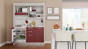 cucine monoblocco roma